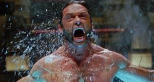 Wolverine-3-chega-aos-cinemas-no-dia-3-de-março-de-2017